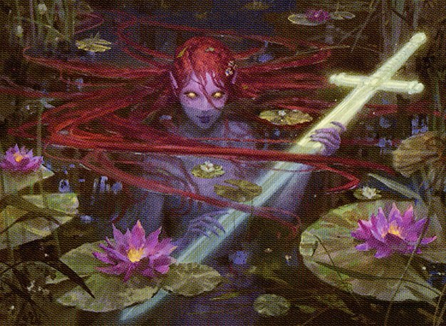 Stoneforge Fishstick: A Brewer's Guide to Emry, Lurker of the Loch