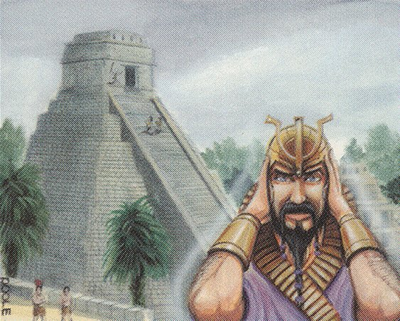 A Brief Introduction to Canadian Highlander, Format of Kings