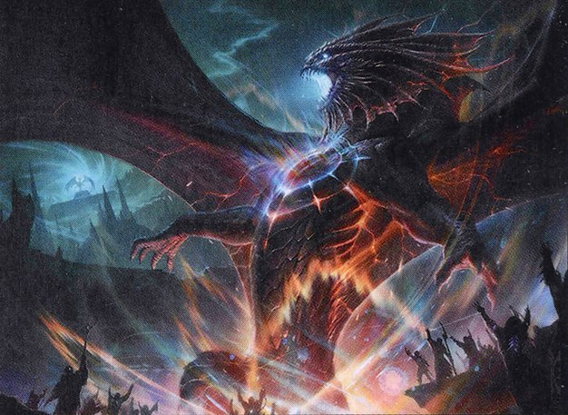 Brewer's Guide to War of the Spark: Top 8 Build-Arounds for Modern