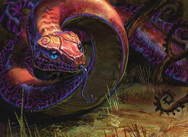 Daily Brew: Abzan Counters with Luminarch Aspirant