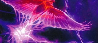 From the Ashes: Magmatic Channeler and the Return of Izzet Phoenix