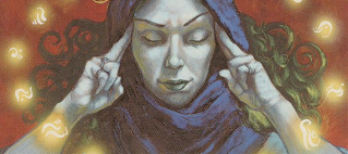 Learning Legacy: An Introduction for Modern players