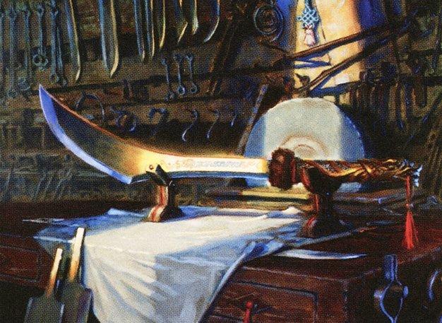 cmr-314-hero-s-blade